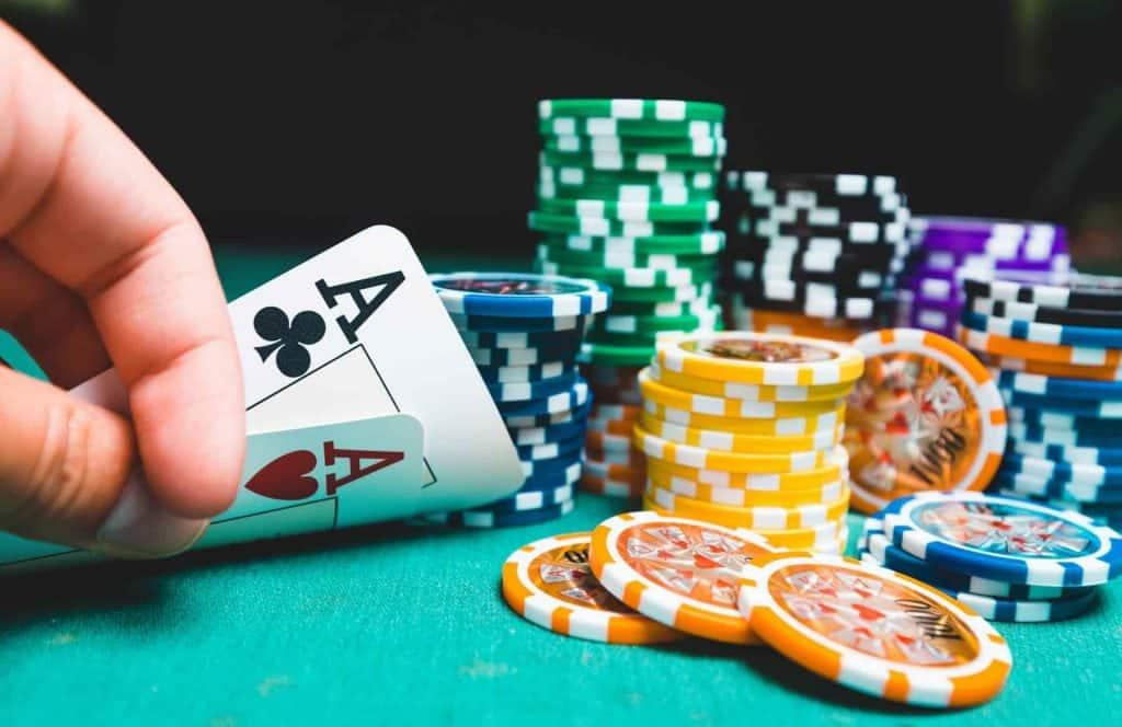 Guvenilir Poker Siteleri